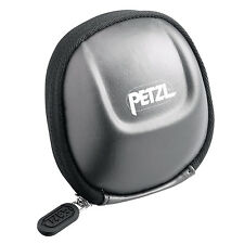 Petzl TACTIKKA + Zippered Headlamp Case
