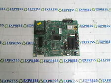 MAIN AV BOARD 17MB35-4 - SHARP LC-32LD145K