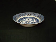 Churchill WILLOW Cereal Bowl Diameter 15.5 cms