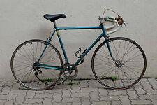 FREJUS bici da corsa vintage