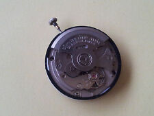 Cal.7009 Automatic Watch Movement for Parts
