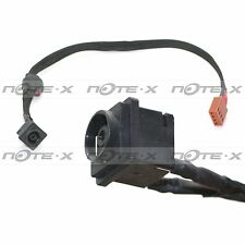 SONY Vaio DC CABLE PCG-8122M PCG-8W1M WIRE HARNESS SOCKET POWER PORT JACK