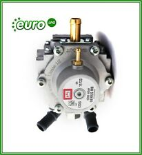 BRC 1500 Genius MB Reducer LPG Sequent 24 MY07 & S56 Propane Pressure Regulator