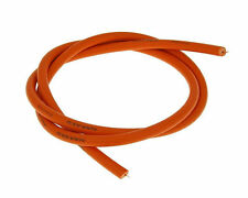 Keeway Flash 50cc   Naraku Racing HT Ignition Cable 1m Length