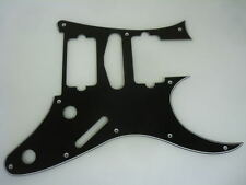 BWB Pickguard fits Ibanez (tm) GMC Jem RG FP DNA MC