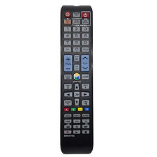 US NEW REMOTE CONTROL BN59-01179A BN59 01179A For SAMSUNG LCD LED SMART TV
