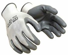 Anti-Cut/ Cut Resistance Hand Gloves for/of Riding Biking Driving