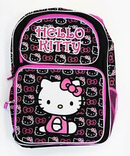 "Sanrio Hello Kitty 16""  Backpack for Kids - BRAND NEW"