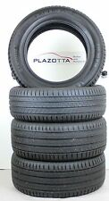 Michelin Latitude Sport-3, NO, 235/60 + 255/55R18 103/105W, ca.7,6mm, DOT 0116