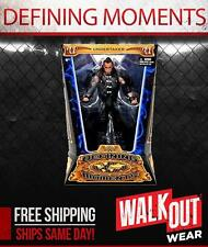 UNDERTAKER WWE MATTEL 2015 DEFINING MOMENTS BRAND NEW ACTION FIGURE - IN STOCK