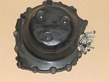 TRIUMPH TIGER 955I 709EN 2001 MOTORDECKEL RECHTS KUPPLUNGSDECKEL ENGINE COVER