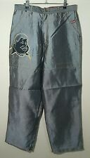 PLATINUM FUBU HIP-HOP BAGGY JEANS SIZE 36 FOR ONLY $89.99