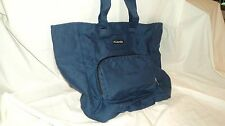 Columbia C3740 Carbon Packable Shopper
