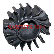 COMPATIBLE STIHL 017 018 MS170 MS180 IGNITION FLYWHEEL NEW  1130 400 1201