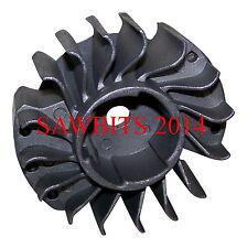 Compatible con Stihl 017 018 MS170 MS180 Ignición Volante Nuevas 1130 400 1201
