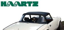 NEW TRIUMPH SPITFIRE MARK IV 1971-1981 CONVERTIBLE SOFT TOP REPLACEMENT