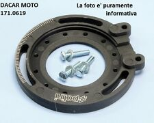 171.0619 SUPPORTO ACCENSIONE POLINI BETA MOTARD 50 ALU AM6 2003