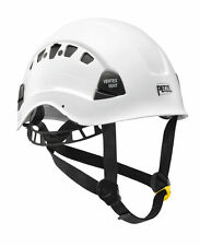 HELMET FOR INDUSTRY CASCO VERTEX VENT BIANCO PETZL