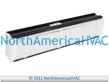 OEM Aprilaire SpaceGard Space-Gard Air Cleaner Media Filter 213 Model 2120 2210
