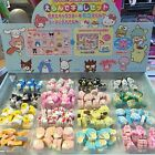 Sanrio My Best Character 6pc Eraser Boxed Set Random Pick