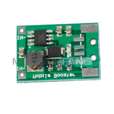 DC-DC 2V-5V 1200MA 1.2A Booster Step Up Power Supply Module For Arduino MF