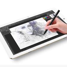 Originel Stylets Stylo Actif Stylus Pen pour Chuwi Hi12 Hipen H1