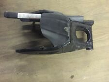 SUZUKI GSXR 1000 K7 K8 2007 BREAKING PARTS SWINGARM SWING ARM COMPLETE