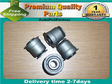 4 FRONT UPPER CONTROL Arm BUSHING BUICK RAINIER 04-07 CHEVROLET SSR 03-06