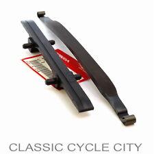 HONDA CB 500 k0-k2 550 F f2 k3 Four TIMING CHAIN TENSIONER Guide + Slipper KIT