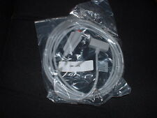 NEW DUKANE NURSE CALL 10 FOOT CORD BUTTON 200-1272 FOR HOSPITAL  NURSING HOME