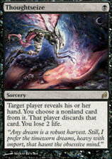 1x Slightly Played Thoughtseize MTG Lorwyn -ChannelFireball-