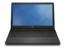 Dell Inspiron 15 5558 Laptop Intel Core i3 /4 GB RAM /500GB HDD/DOS/15.6 Display