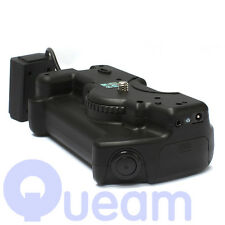 Ownuser Battery Grip MIG-SA55RB for Sony Alpha Camera A55 A37A35 A33