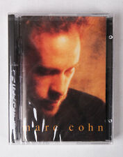 NEW Marc Cohn RARE Sealed mini disc Memphis Mark Cohen