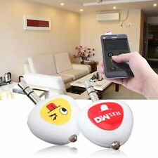 Universal Mobile Phone Smart IR Remote Control For Air Conditioner TV DVD Camera