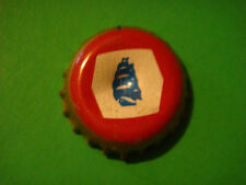 Older BEER Bottle Crown Cap ~*~ Molson CANADIAN Lager ~ Montreal, Canada ^^ SHIP