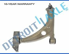 Brand New Front Right Lower Control Arm + Ball Joint for 06-10 Volkswagen Passat
