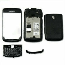 Housing Cover fascia facia faceplate Case for Blackberry Bold 9700 9780  kiygtep