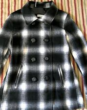 Trendy OLD NAVY Fall/Winter JACKET COAT for Women~Authentic~M - *NEW*