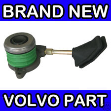Volvo S60, V70 M66 (6 Speed) (04-08) Clutch Release Bearing