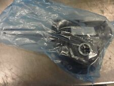 "John Deere Genuine OEM Worm Gear Drive AM142008 44"" Snow Blower X & 100 Series"