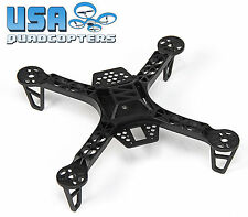 Diatone FPV Racing 250mm Quadcopter Drone Frame with Motor Hardware Screws