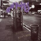 Spin Doctors - Pocket Full of Kryptonite (180 Gram Vinyl LP) Sealed