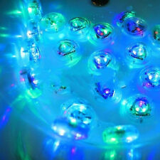 2016 Multicolor Waterproof Cool LED Light Toys Baby Kids Bath Toys For Bathroom