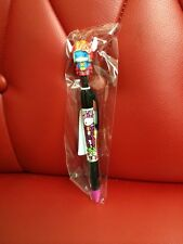 Tokidoki for Hello Kitty Ballpoint Pen: Super Hero Kitty (TR)