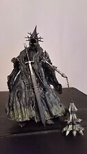Lord of the Rings figure - Morgul Lord Witchking