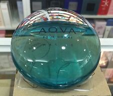 Treehousecollections: Bvlgari Bulgari Aqua Marine EDT Tester Perfume Men 100ml