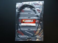 KAWASAKI H1 Cable del acelerador 1969-1975 hecho en Japón KH500 Triple