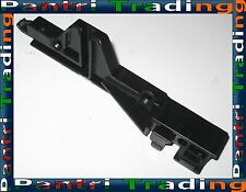 Mercedes W202 Sunroof Guide Bracket Left A2027820331