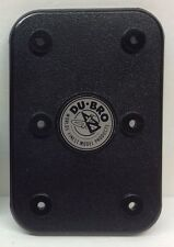 Dubro Tru-Spin Replacement Base Plate For DUB499